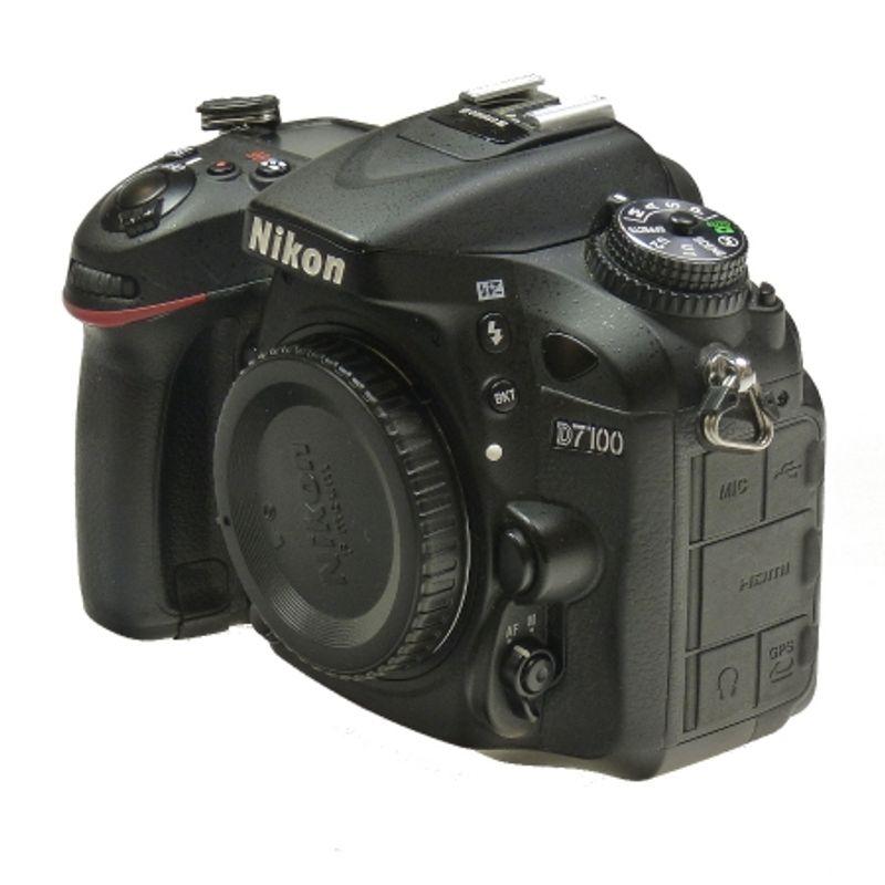 nikon-d7100-body-sh6327-1-50402-408
