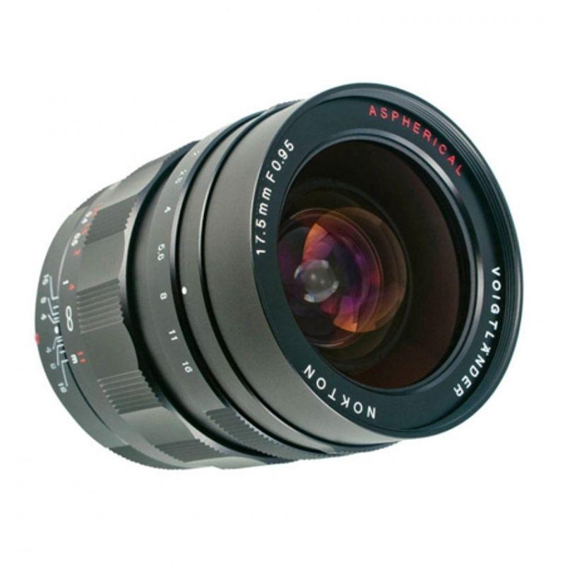 voigtlander-nokton-17-5mm-f-0-95-negru-micro-4-3-24304-1