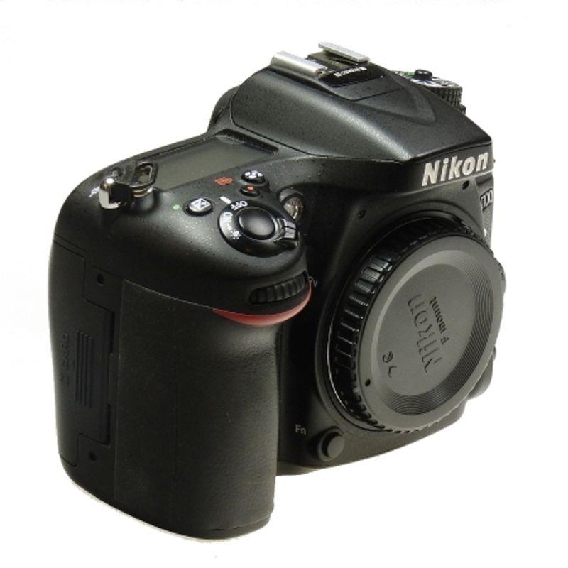 nikon-d7100-body-sh6327-1-50402-1-645