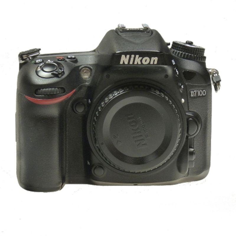 nikon-d7100-body-sh6327-1-50402-2-140