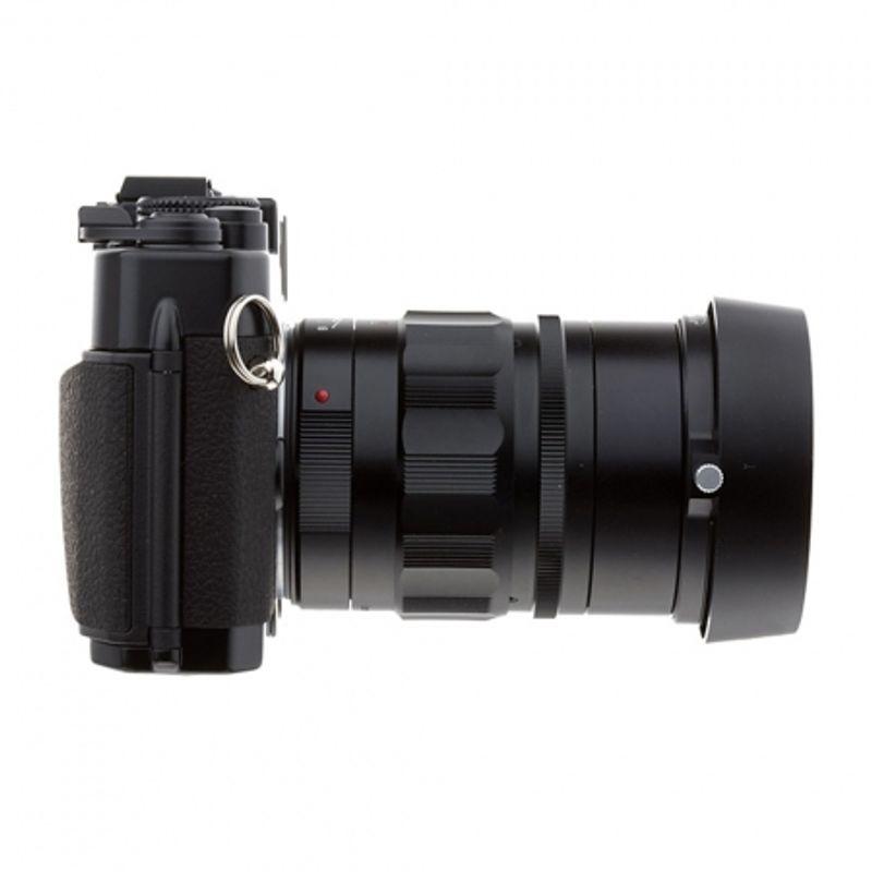 voigtlander-heliar-75mm-f-1-8-vm-pentru-leica-24306-2