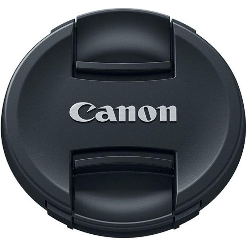 canon_24-70.capac