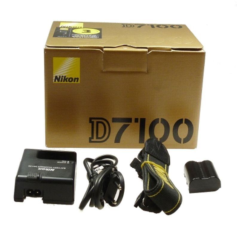 nikon-d7100-body-sh6327-1-50402-4-437