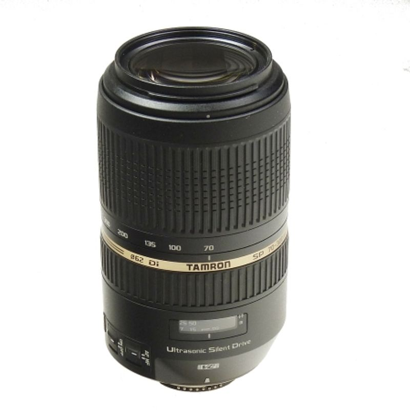tamron-70-300mm-f-4-5-6-vc-pt-nikon-sh6327-3-50404-985