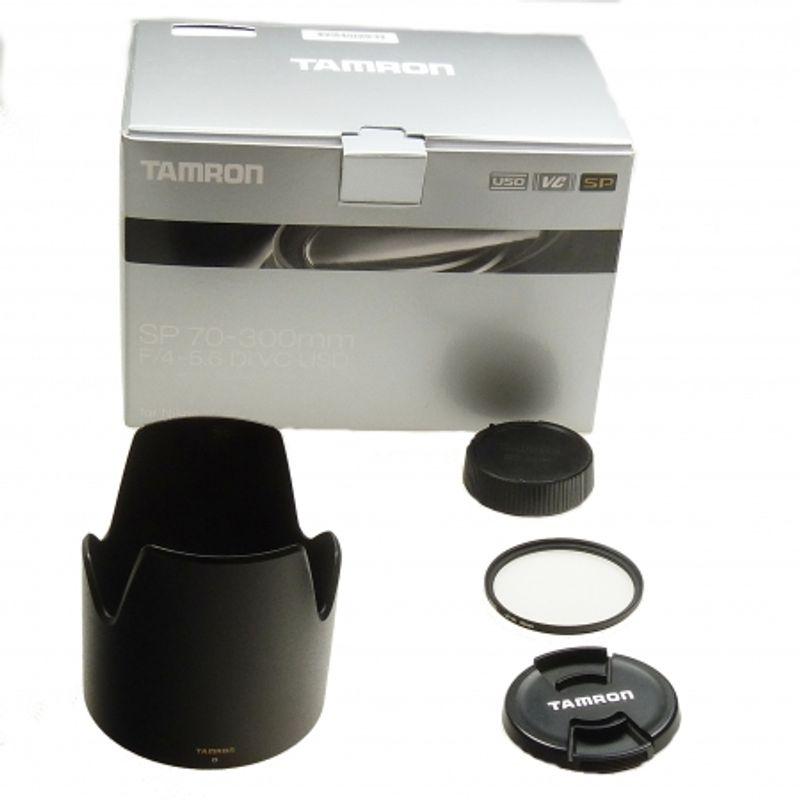 tamron-70-300mm-f-4-5-6-vc-pt-nikon-sh6327-3-50404-3-828
