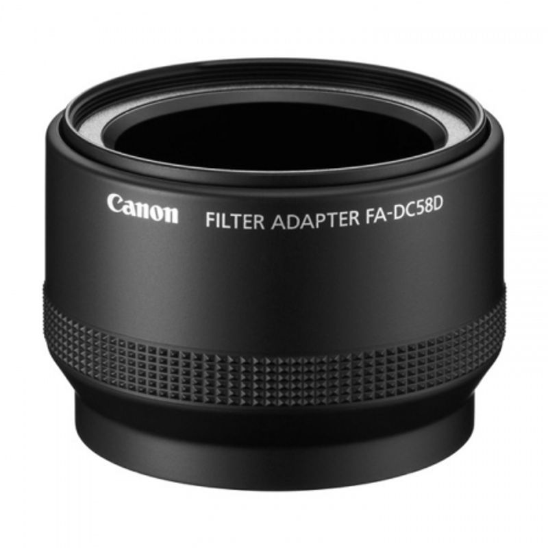 canon-fa-dc58d-adaptor-filtru-pentru-canon-g15-24357