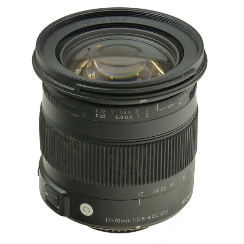 sigma-contemporany-17-70mm-f-2-8-4-pt-nikon-sh6327-4-50405-710