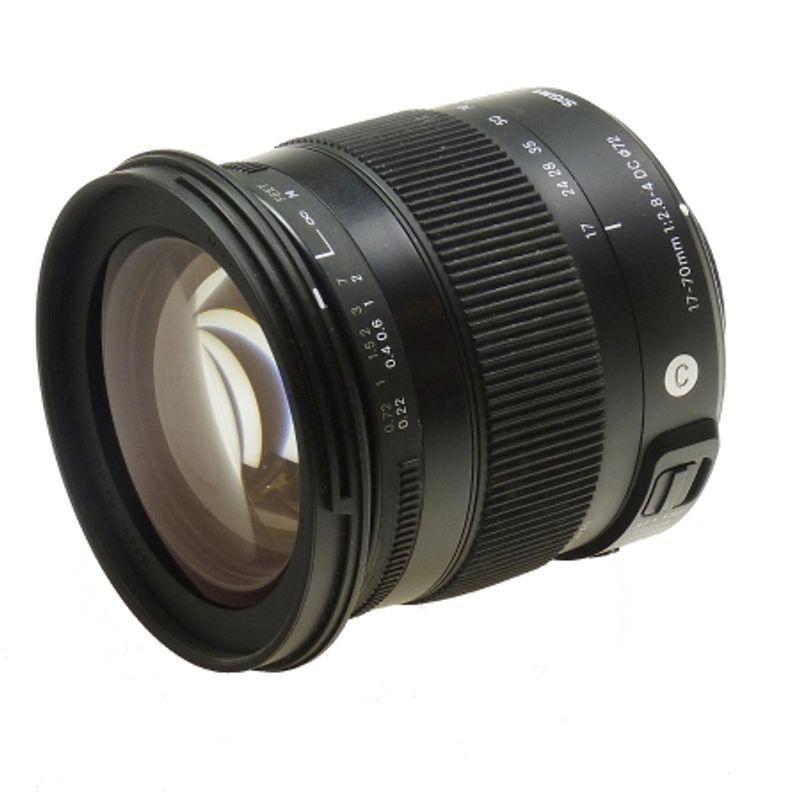 sigma-contemporany-17-70mm-f-2-8-4-pt-nikon-sh6327-4-50405-1-247