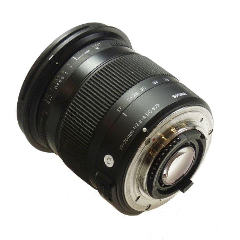 sigma-contemporany-17-70mm-f-2-8-4-pt-nikon-sh6327-4-50405-2-743
