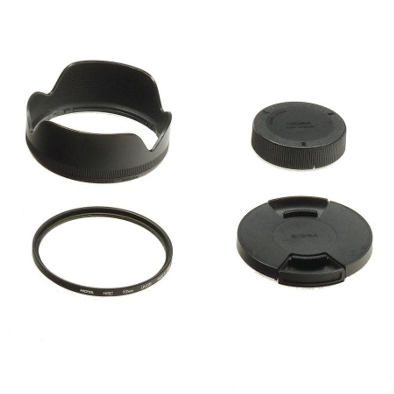 sigma-contemporany-17-70mm-f-2-8-4-pt-nikon-sh6327-4-50405-744-388
