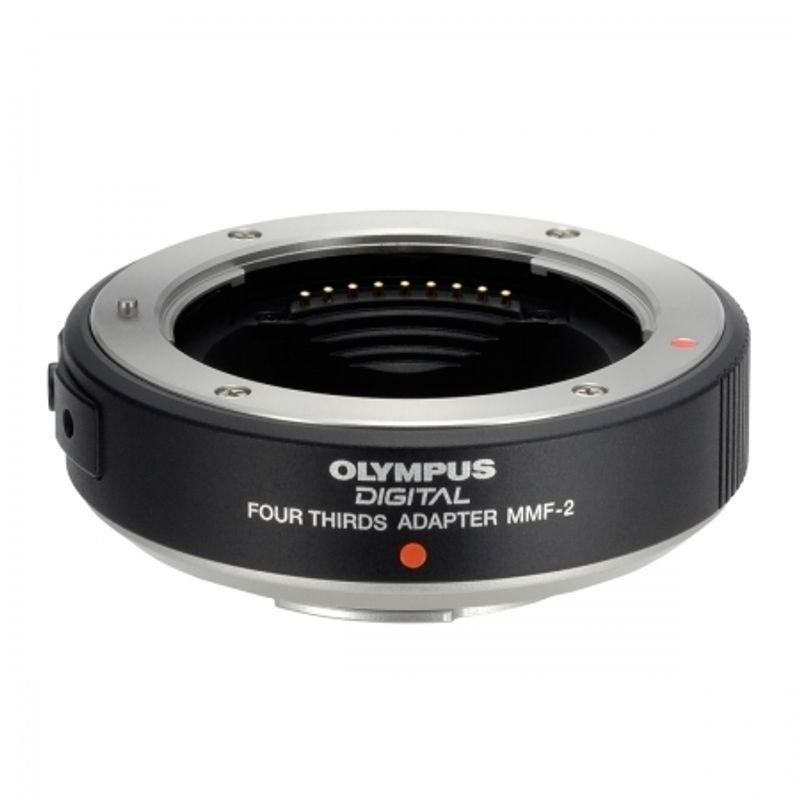 olympus-40-150mm-f-4-5-6-ed-adaptor-mmf-2-24535-2