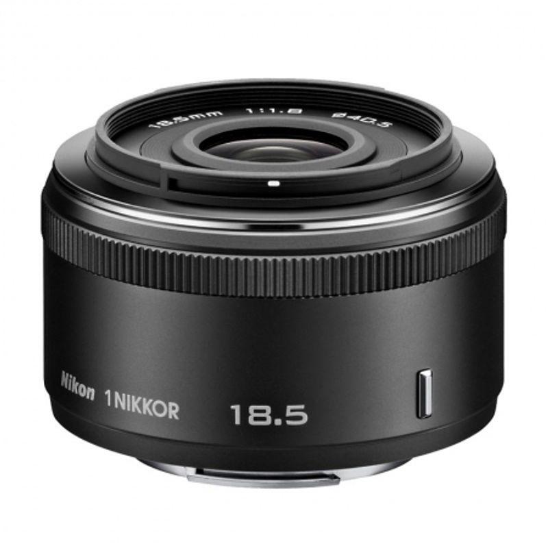 nikon-1-nikkor-18-5mm-f-1-8-24715-1