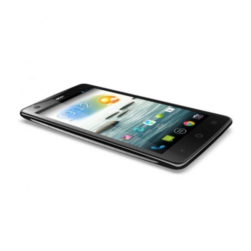 acer-liquid-s1-8gb-negru-smartphone-356772054829332-57341-1
