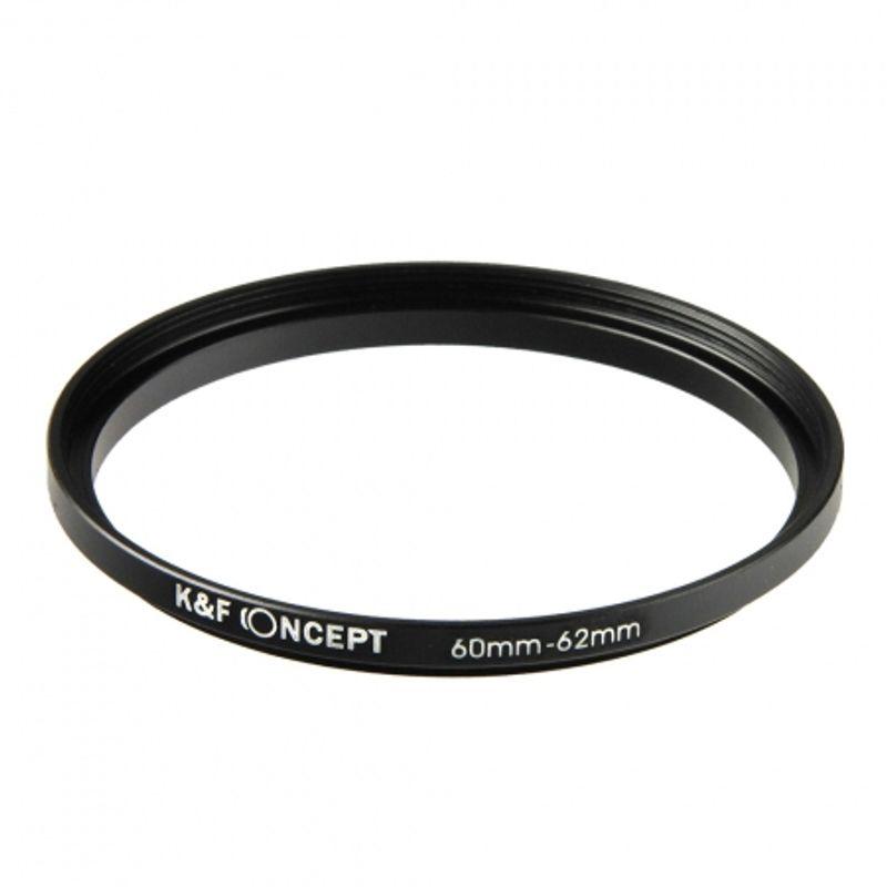 kent-faith-inel-reductie-step-up-60-62mm-24888