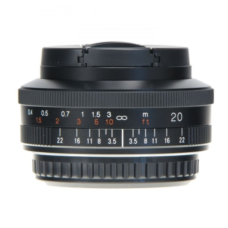 voigtlander-color-skopar-3-5-20-mm-sl-ii-asph--canon-rs1042088-1-57510-1