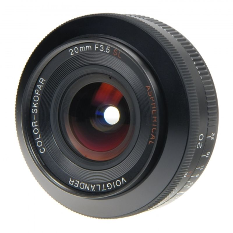voigtlander-color-skopar-3-5-20-mm-sl-ii-asph--canon-rs1042088-1-57510-2