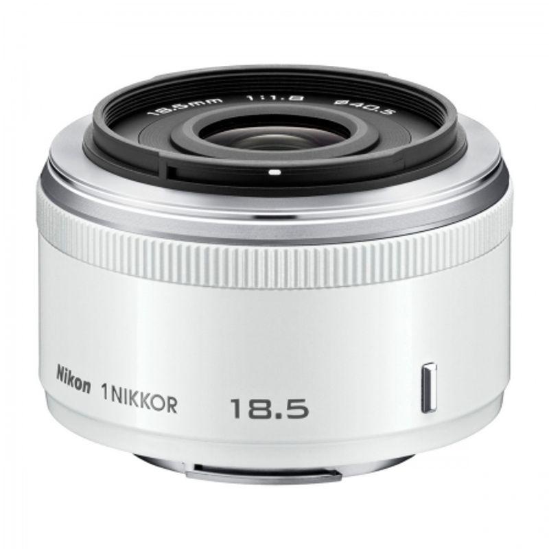 nikon-1-nikkor-18-5mm-f-1-8-alb-24919