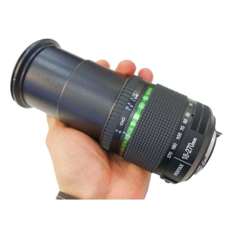 pentax-smc-da-18-270mm-f3-5-6-3-ed-sdm-25003-1