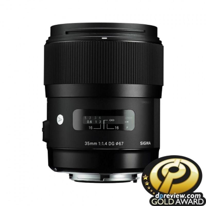 sigma-35mm-f1-4-dg-hsm-pentax-art-25013