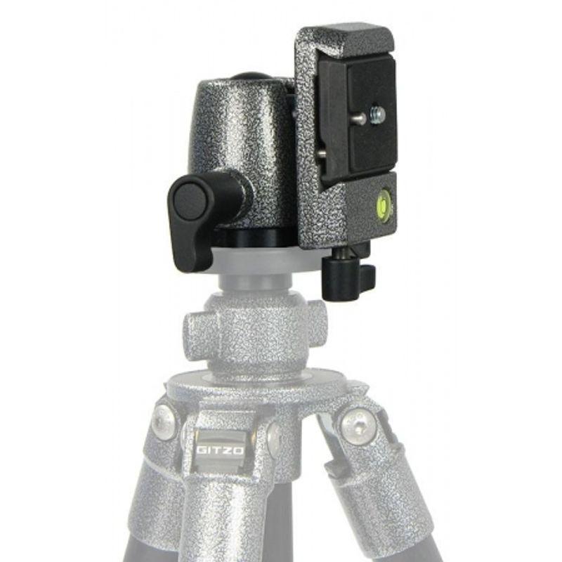 gitzo-g1178m-cap-trepied-rs50608540-57578-3