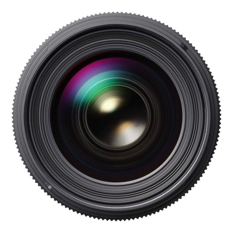 sigma-35mm-f-1-4-dg-hsm-art-pentax-25013-6-199