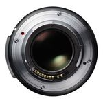 sigma-35mm-f-1-4-dg-hsm-art-pentax-25013-7-901