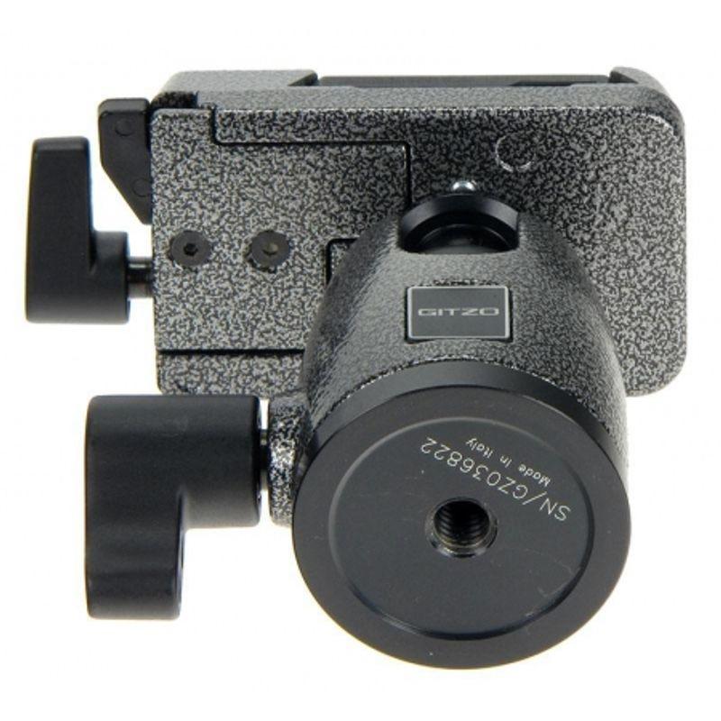 gitzo-g1178m-cap-trepied-rs50608540-57578-5