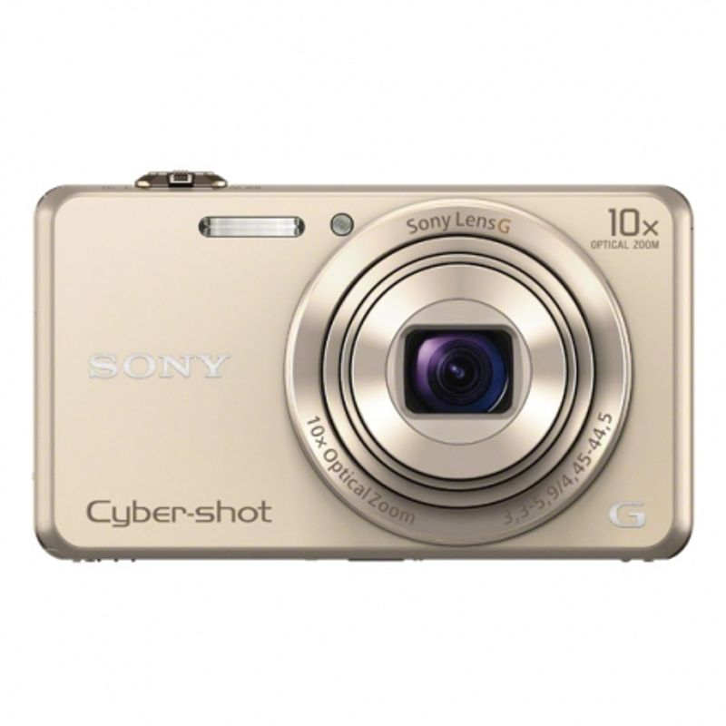sony-aparat-foto-dsc-wx220n-gold-rs125011621-57821-395