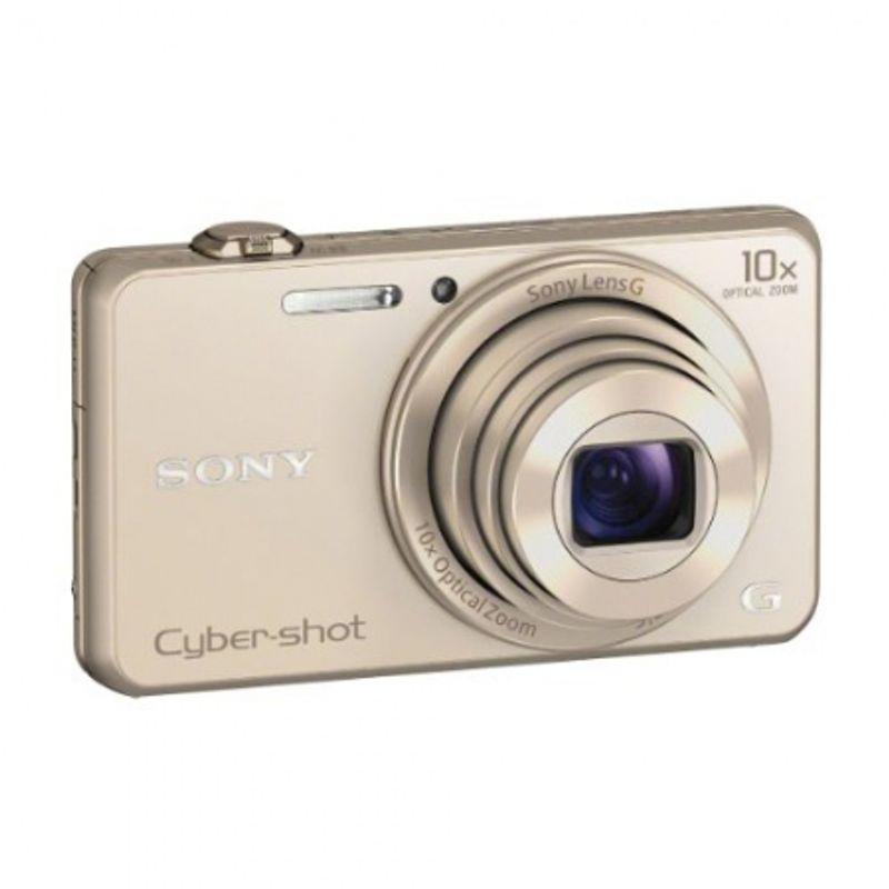 sony-aparat-foto-dsc-wx220n-gold-rs125011621-57821-1