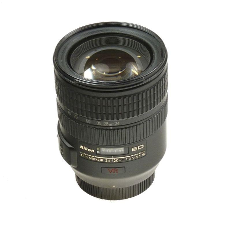 nikon-af-s-24-120mm-f-3-5-5-6-vr-sh6328-50408-387