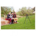 sony-aparat-foto-dsc-wx220n-gold-rs125011621-57821-3