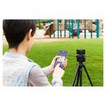 sony-aparat-foto-dsc-wx220n-gold-rs125011621-57821-4
