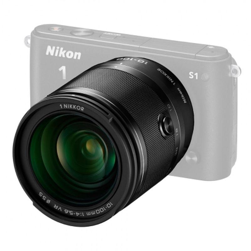 nikon-1-nikkor-10-100mm-f-4-0-5-6-vr-negru-25085-12