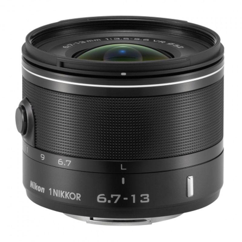 nikon-1-nikkor-6-7-13mm-f-3-5-5-6-vr-negru-25086