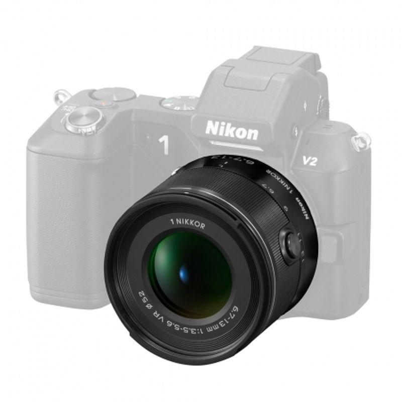 nikon-1-nikkor-6-7-13mm-f-3-5-5-6-vr-negru-25086-1