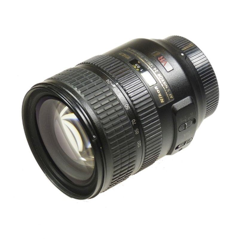 nikon-af-s-24-120mm-f-3-5-5-6-vr-sh6328-50408-1-97