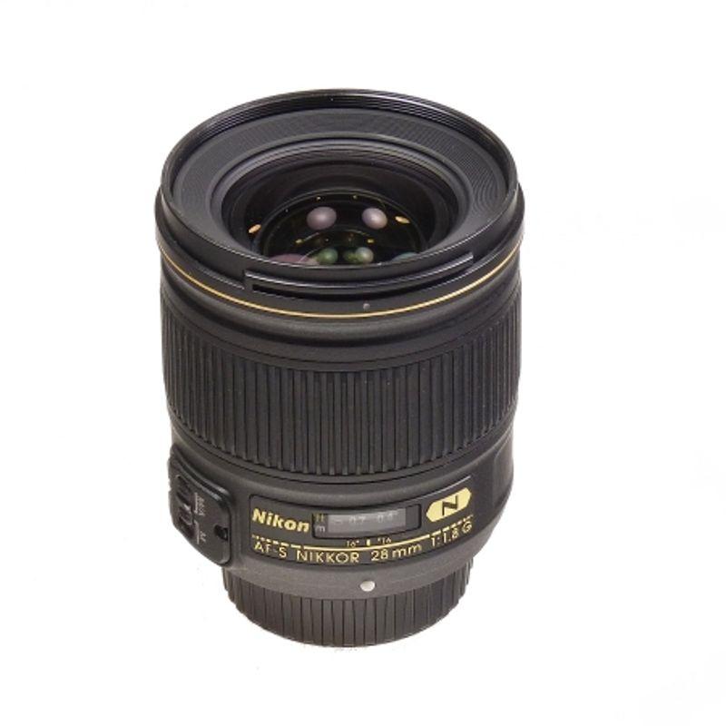 nikon-af-s-28mm-f-1-8-nano-sh6329-1-50411-617