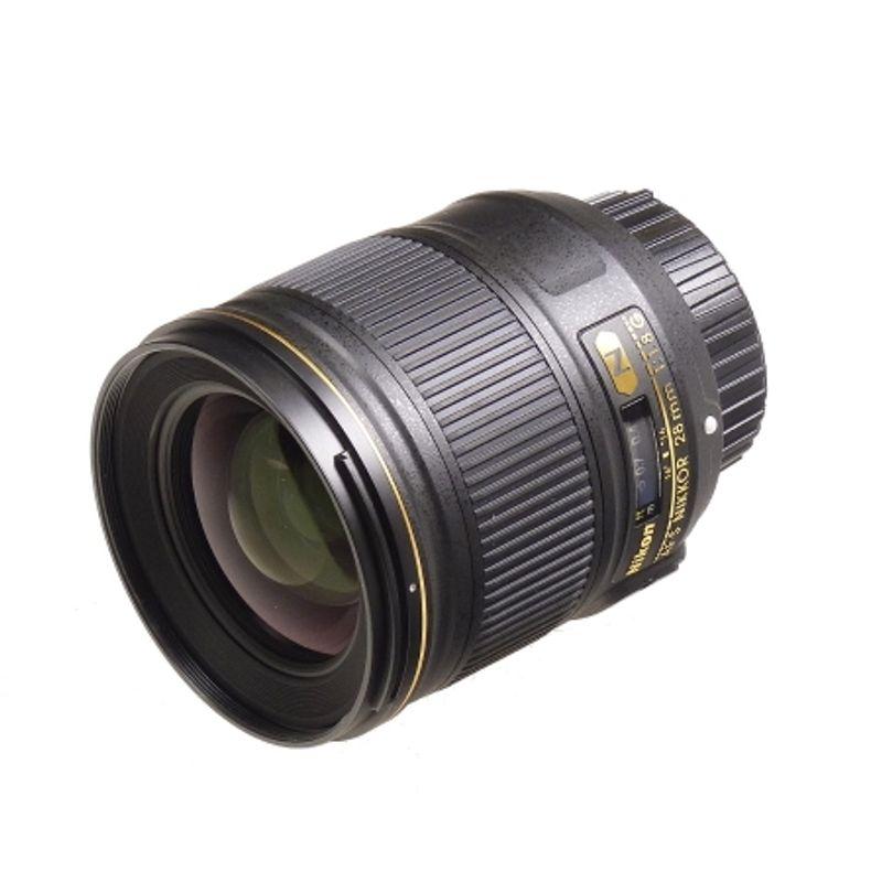 nikon-af-s-28mm-f-1-8-nano-sh6329-1-50411-1-1000