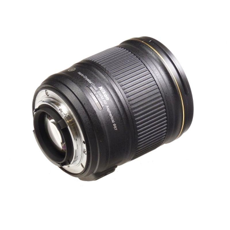 nikon-af-s-28mm-f-1-8-nano-sh6329-1-50411-2-161