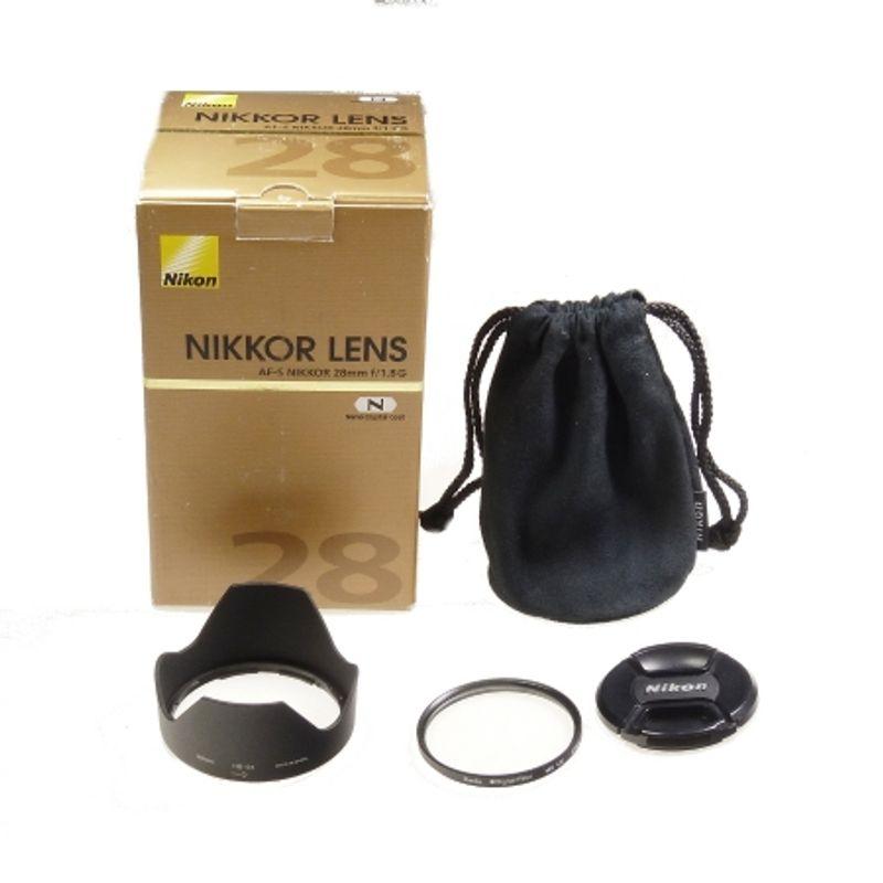 nikon-af-s-28mm-f-1-8-nano-sh6329-1-50411-3-309
