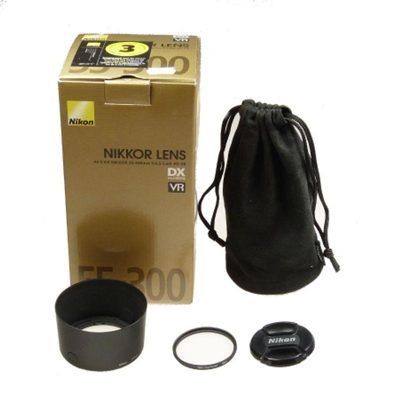 nikon-55-300mm-f-4-5-5-6-g-sh6329-2-50412-3-218