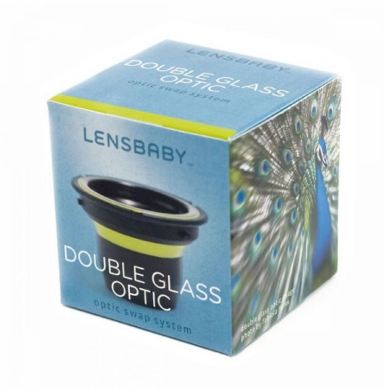 lensbaby-double-glass-optic-25102-3