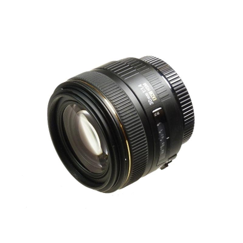 sh-sigma-30mm-f-1-4-hsm-ex-dc-canon-sh-125026223-50413-1-547