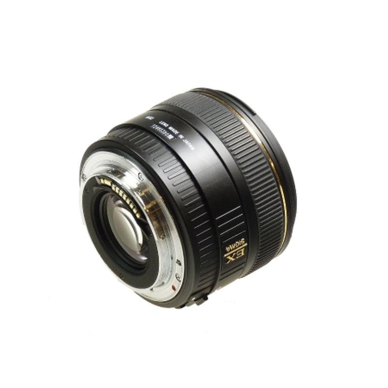 sh-sigma-30mm-f-1-4-hsm-ex-dc-canon-sh-125026223-50413-2-381
