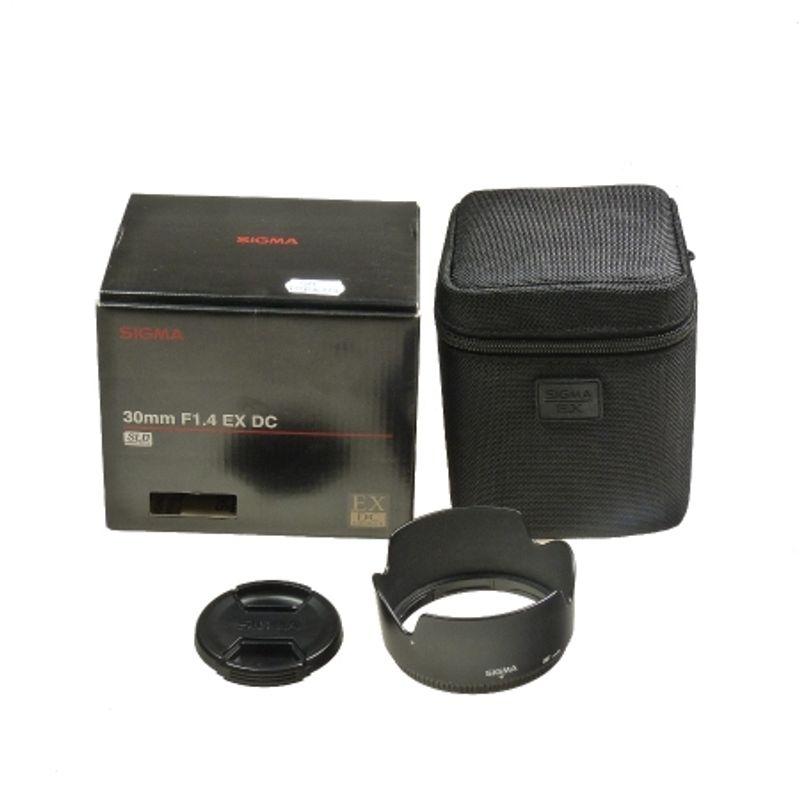 sh-sigma-30mm-f-1-4-hsm-ex-dc-canon-sh-125026223-50413-3-594