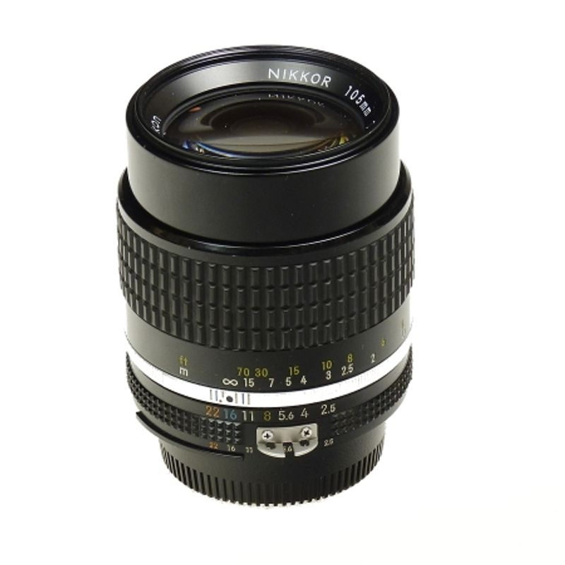 nikon-105mm-f-2-5-ai-s-sh6330-50414-127