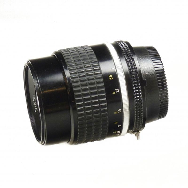 nikon-105mm-f-2-5-ai-s-sh6330-50414-1-623