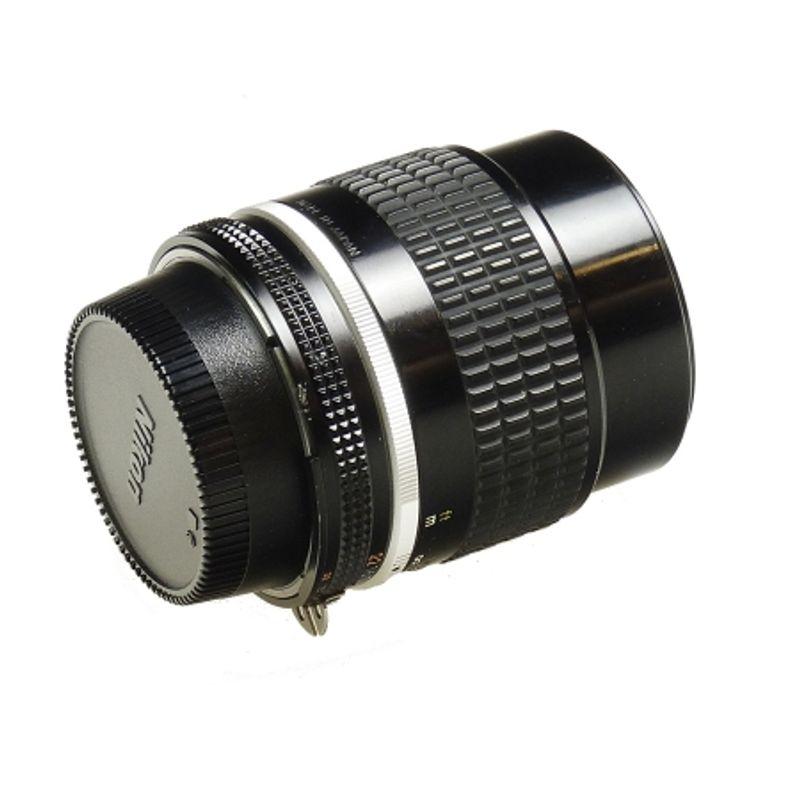 nikon-105mm-f-2-5-ai-s-sh6330-50414-2-773