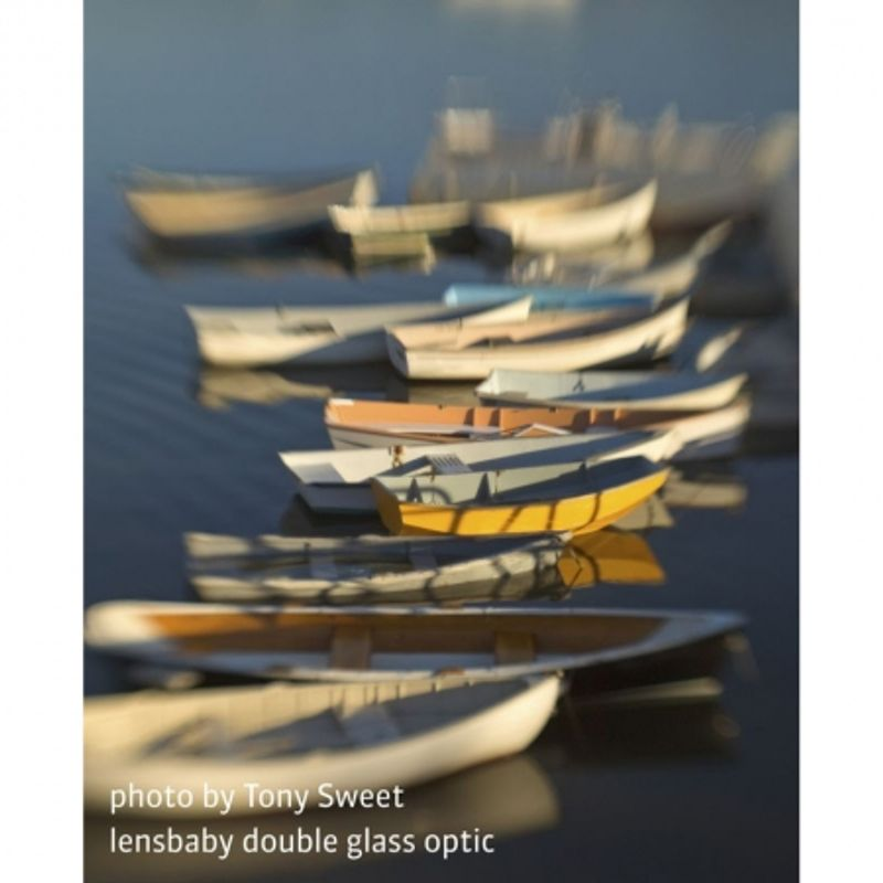 lensbaby-double-glass-optic-25102-9
