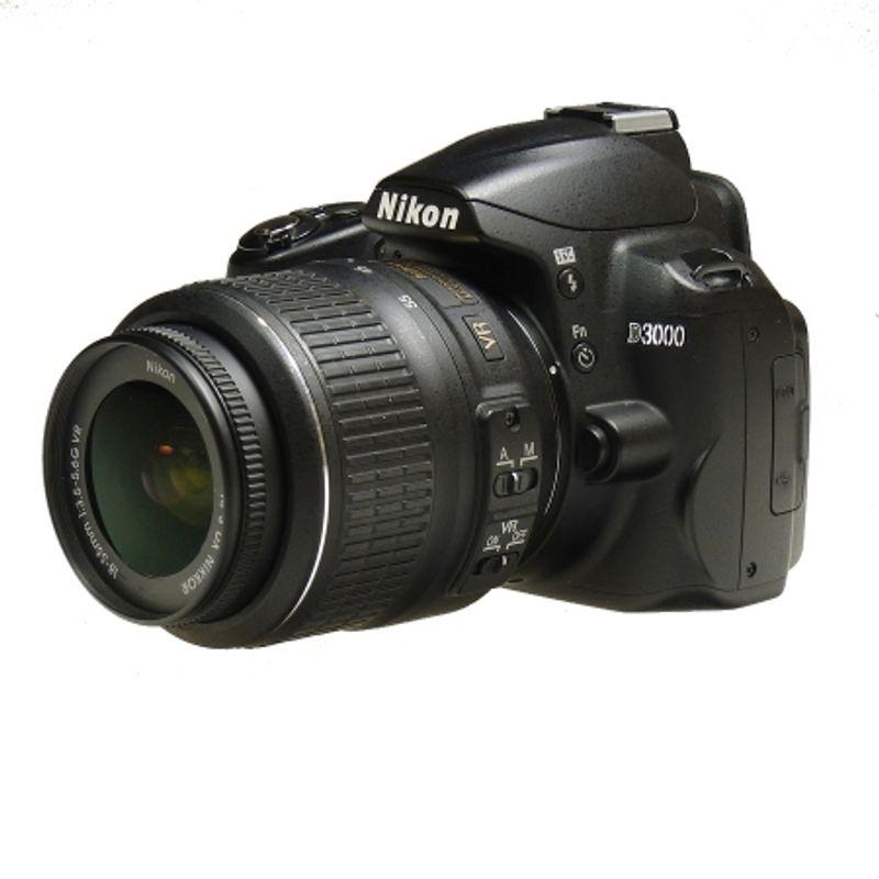 sh-nikon-d3000-nikon-18-55mm-vr-f-3-5-5-6-50415-1-122